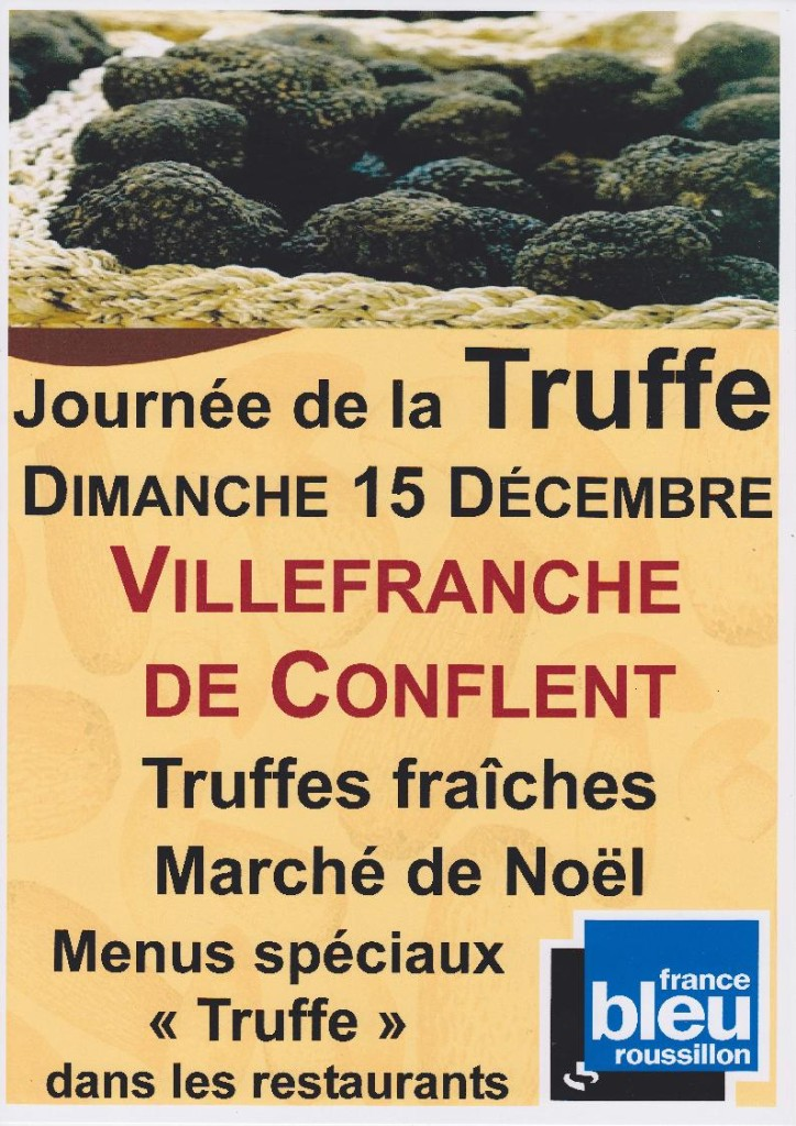 journee-de-la-truffe-2013